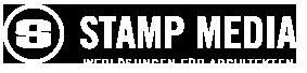 STAMP Media