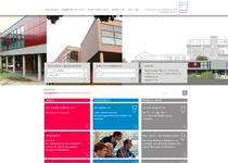 Architekten- und Ingenieurkammer Schleswig-Holstein