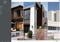 FOX Architekt GmbH
