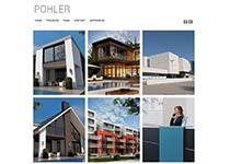 Pohler Architekt
